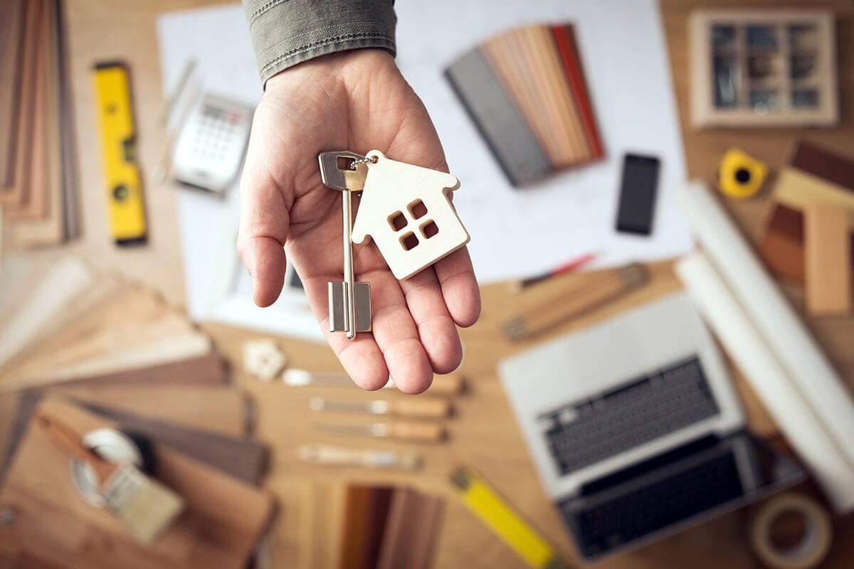 Условия и требования для оформления ипотеки в банке Открытие